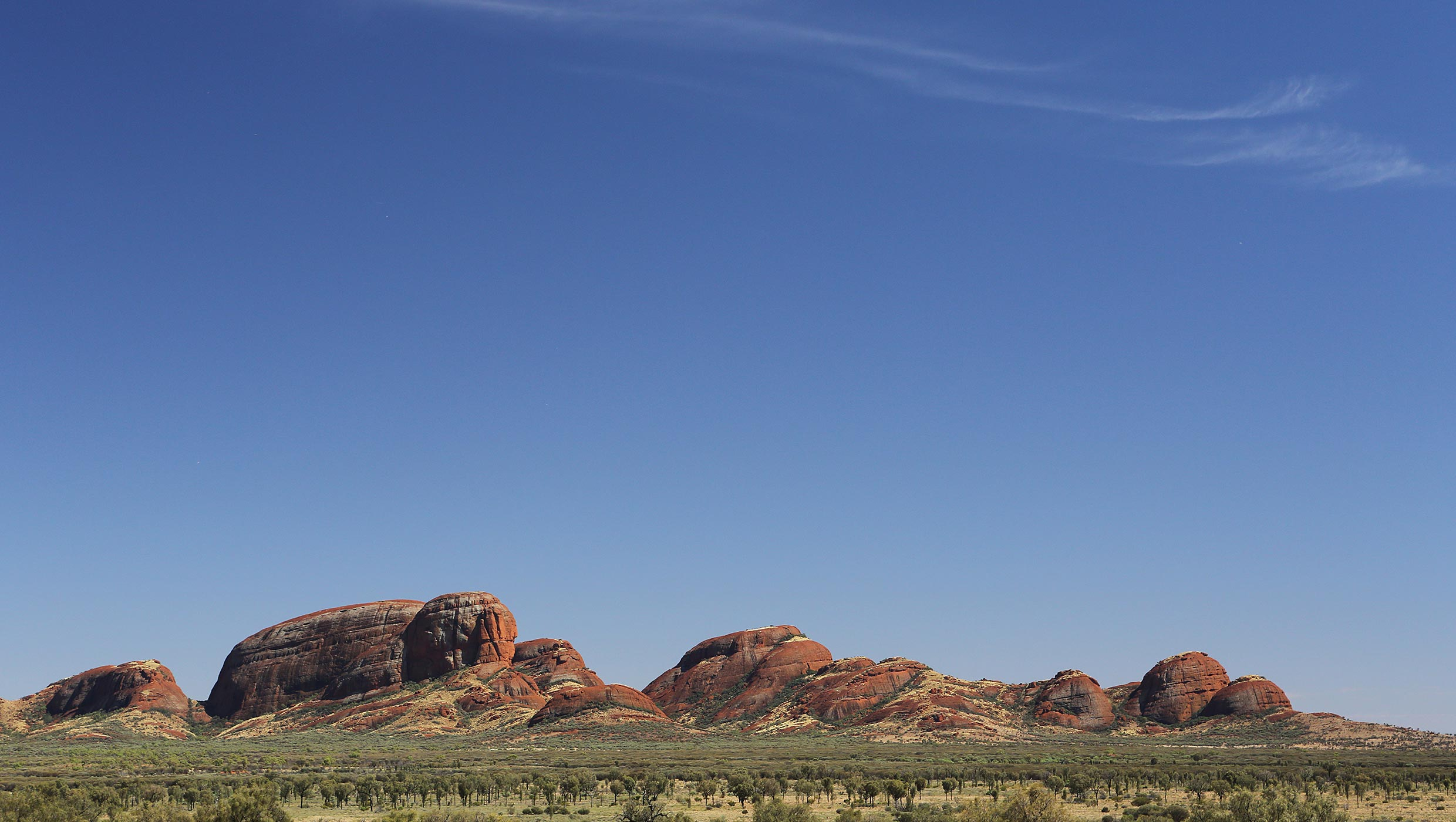 5-Outback Discoveries